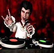 Halloween-Party-DJ tmp