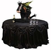Witch_Living_human_table tmp