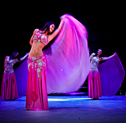 belly dancers_180-177 tmp