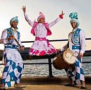 bhangra dancers_180_177