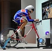 cycle-simulator 180-177