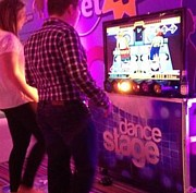 dance-machine-180-177