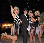 gatsby dancers tmp 180 177