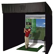 golf-sim 180-177