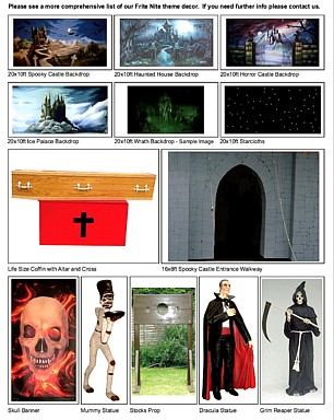 halloween theme props pdf thumb
