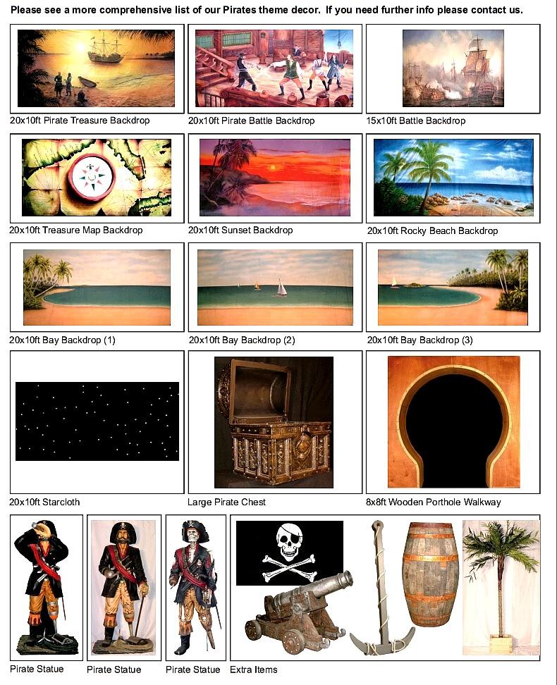 pirate pdf large