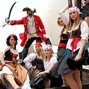 pirates-tmp