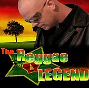reggae legend_tmp