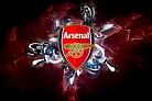 Arsenal_138