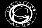 GROSVENOR CASINO LOGO 138