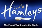 Hamleys-Logo 138