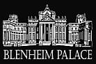 blenheim_palace_logo 138