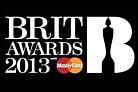brits-2013-logo-black 138