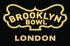 brooklyn_logo 138