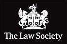 law-society 138