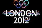 london-olympics-2012-logo138