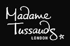 madame tussauds 138